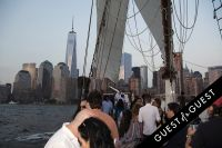 SELECT Sunset Sail 2015 #98