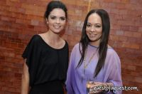 Ambrosia, hosted by Katie Lee Joel #29