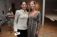 Ambrosia, hosted by Katie Lee Joel #30