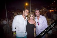The League Party at Surf Lodge Montauk #5
