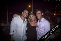 The League Party at Surf Lodge Montauk #6