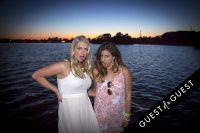 The League Party at Surf Lodge Montauk #26