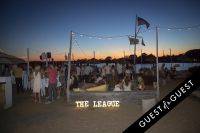 The League Party at Surf Lodge Montauk #39