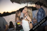 The League Party at Surf Lodge Montauk #73