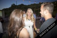 The League Party at Surf Lodge Montauk #75