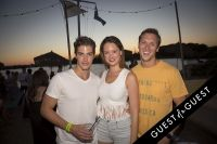 The League Party at Surf Lodge Montauk #76