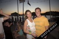 The League Party at Surf Lodge Montauk #77