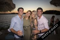 The League Party at Surf Lodge Montauk #79