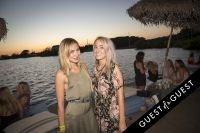 The League Party at Surf Lodge Montauk #80