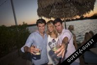 The League Party at Surf Lodge Montauk #81