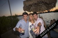 The League Party at Surf Lodge Montauk #82