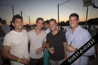 The League Party at Surf Lodge Montauk #86