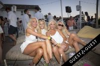 The League Party at Surf Lodge Montauk #87