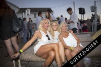 The League Party at Surf Lodge Montauk #89