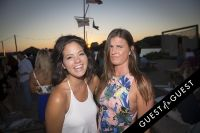 The League Party at Surf Lodge Montauk #101
