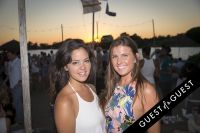 The League Party at Surf Lodge Montauk #105