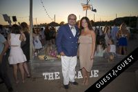The League Party at Surf Lodge Montauk #108