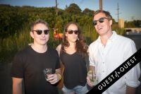 The League Party at Surf Lodge Montauk #110