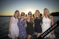 The League Party at Surf Lodge Montauk #114