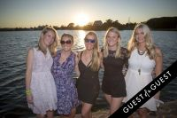 The League Party at Surf Lodge Montauk #115