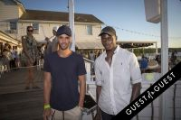 The League Party at Surf Lodge Montauk #128