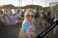 The League Party at Surf Lodge Montauk #132