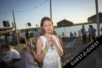 The League Party at Surf Lodge Montauk #135