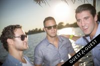 The League Party at Surf Lodge Montauk #141
