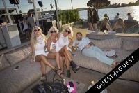 The League Party at Surf Lodge Montauk #150