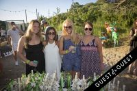 The League Party at Surf Lodge Montauk #155