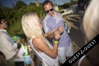 The League Party at Surf Lodge Montauk #164