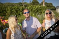 The League Party at Surf Lodge Montauk #167
