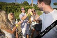 The League Party at Surf Lodge Montauk #169