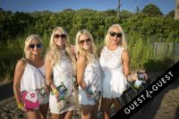 The League Party at Surf Lodge Montauk #170