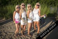 The League Party at Surf Lodge Montauk #171