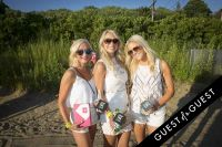 The League Party at Surf Lodge Montauk #172
