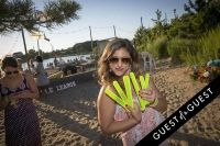 The League Party at Surf Lodge Montauk #176