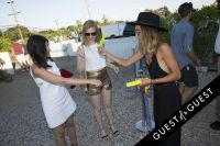 The League Party at Surf Lodge Montauk #179