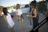 The League Party at Surf Lodge Montauk #180