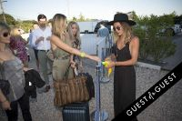 The League Party at Surf Lodge Montauk #186