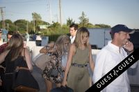 The League Party at Surf Lodge Montauk #188