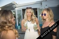 The League Party at Surf Lodge Montauk #191