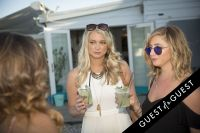 The League Party at Surf Lodge Montauk #192