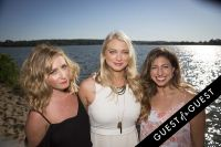 The League Party at Surf Lodge Montauk #216