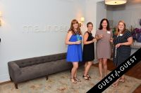 Maurices Design NYC Offices Grand Opening #177
