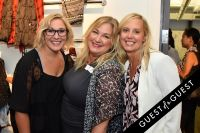 Maurices Design NYC Offices Grand Opening #198
