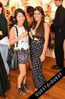 Maurices Design NYC Offices Grand Opening #207