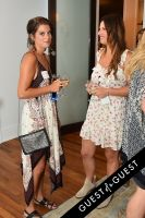 Maurices Design NYC Offices Grand Opening #235