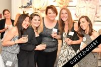 Maurices Design NYC Offices Grand Opening #247