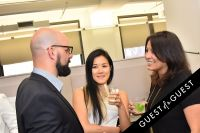 Maurices Design NYC Offices Grand Opening #259